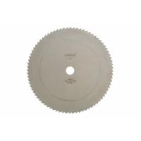 Хромo-ванадиевые пильные диски